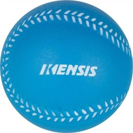 Kensis WATER BOUNCE BALL