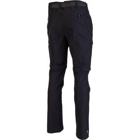 Pánské odepínatelné kalhoty - Head EROW - 3