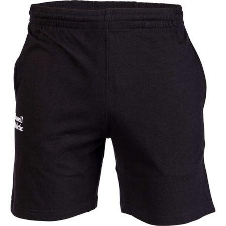 Russell Athletic JERSEY SHORT - Pánské šortky