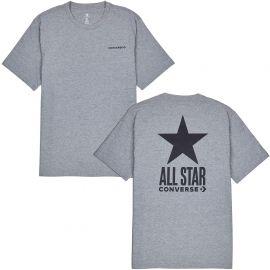 552bcedf274a3 Pánské - fashion tričko s krátkým rukávem Converse pro ...