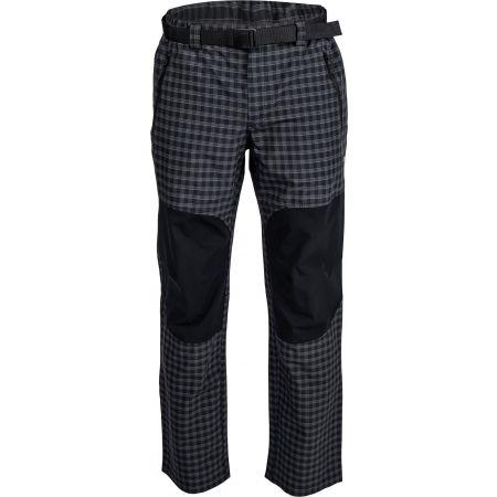 Pánské kalhoty - Willard SIDDY - 2