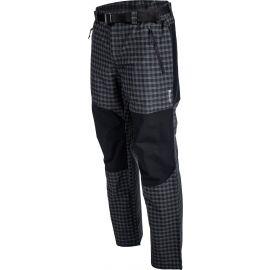 Willard SIDDY - Pánské kalhoty