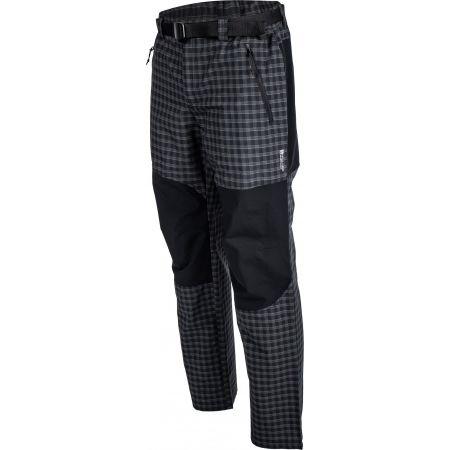 Pánské kalhoty - Willard SIDDY - 1
