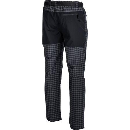 Pánské kalhoty - Willard SIDDY - 3