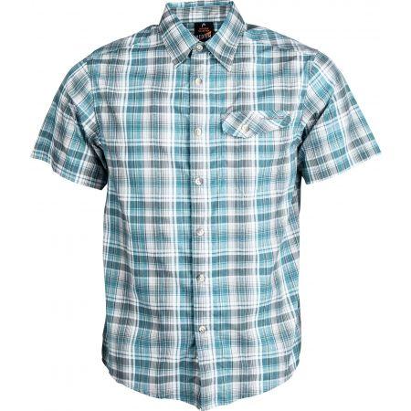 Pánská košile - Head MARLO - 1