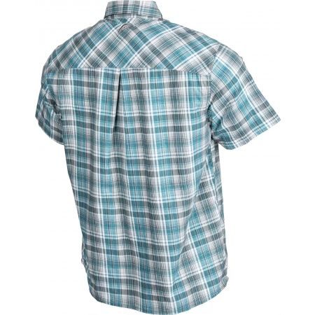 Pánská košile - Head MARLO - 3