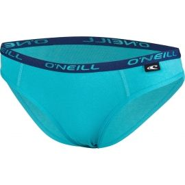 O'Neill HIPSTER 2-PACK - Dámské spodní kalhotky