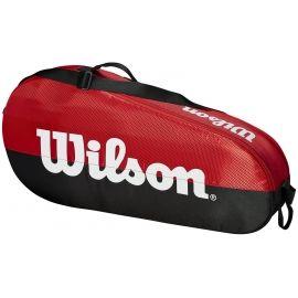 Wilson TEAM 1 COMP SMALL - Tenisová taška