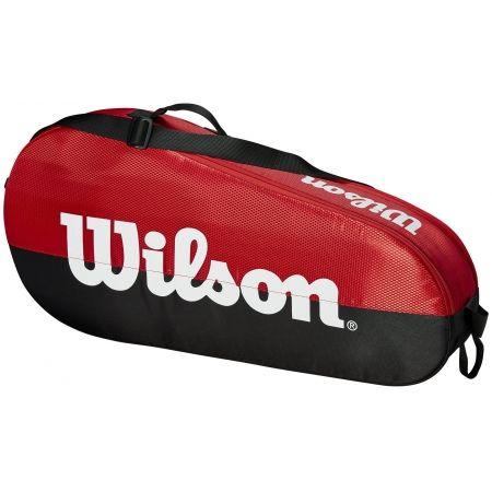 Wilson TEAM 1 COMP SMALL