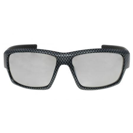 Sportovní sluneční brýle - Suretti SB-S15158 - 2