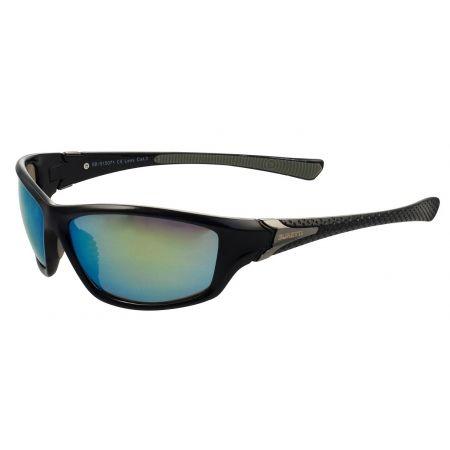 Suretti SB-S15071 - Sportovní sluneční brýle