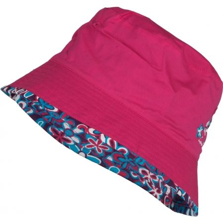 Dívčí klobouk - Lewro BECCA - 1