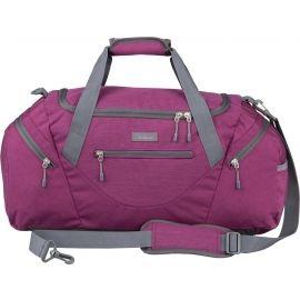 Willard TORI45 - Sportovní taška