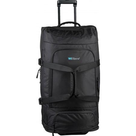 Willard TRANSP100 - Cestovní taška s pojezdem