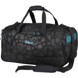 Willard TOUR50 - Sportovní taška