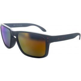 Laceto ELI - Polarizační sluneční brýle