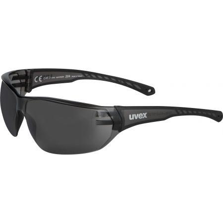 SGL 204 - Sportovní brýle - Uvex SGL 204