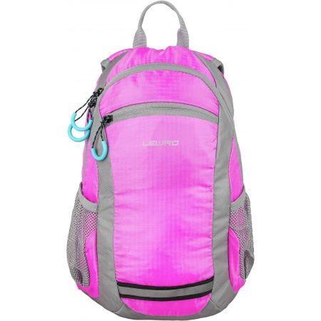 Lewro TIMMY 12 - Dětský batoh