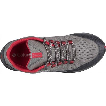 Dámská multisportovní obuv - Columbia PEAKFREAK ENDURO OT W - 5