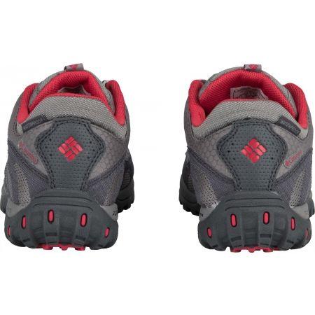 Dámská multisportovní obuv - Columbia PEAKFREAK ENDURO OT W - 7