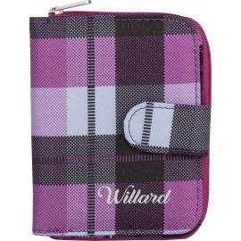 Willard LARA - Dámská peněženka