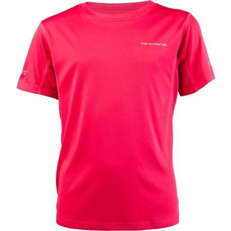 Arcore KILI - Dívčí triko