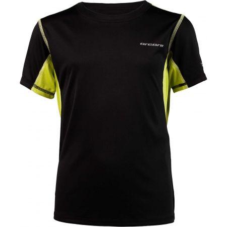 Chlapecké triko - Arcore VIPER - 1