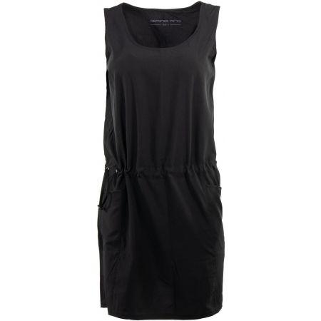 Dámské šaty - ALPINE PRO PHILA 2 - 1