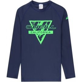O'Neill PB LONG SLEEVE SKINS