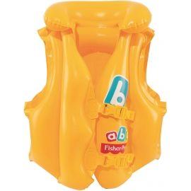 Bestway SWIM SAFE BABY VEST STEP B - Dětská nafukovací vesta