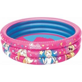 Bestway BARBIE RING POOL