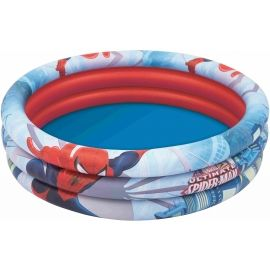 Bestway SPIDER-MAN RING POOL