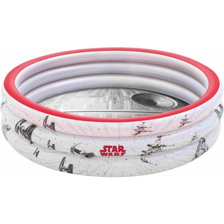 Bestway STAR WARS RING POOL