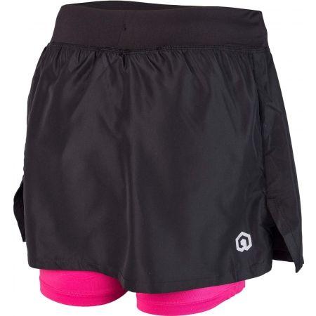 Dámské běžecké šortky se sukní - Arcore ARIANA - 2