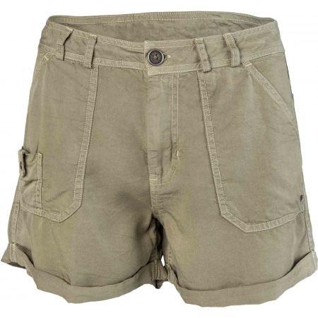 O'Neill LW 5PKT DRAPEY SHORTS - Dámské šortky