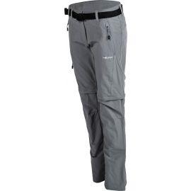 Head GINA - Dámské odepínatelné kalhoty