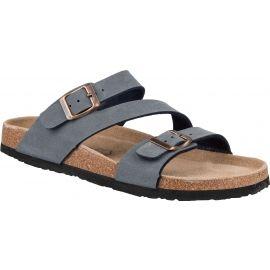 Aress GINA - Dámské pantofle