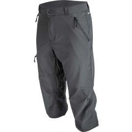 Columbia TRIPLE CANYON CAPRI - Pánské outdoorové kalhoty