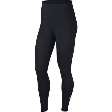 Nike ALL-IN TGHT W - Dámské sportovní legíny