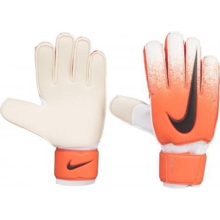 Nike GK SPYNE PRO - Pánské brankářské rukavice