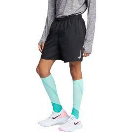 Nike CHLLGR SHORT 7IN BF