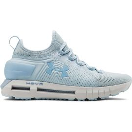 Under Armour HOVR PHANTOM SE W