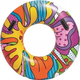 Bestway POP SWIM TUBE