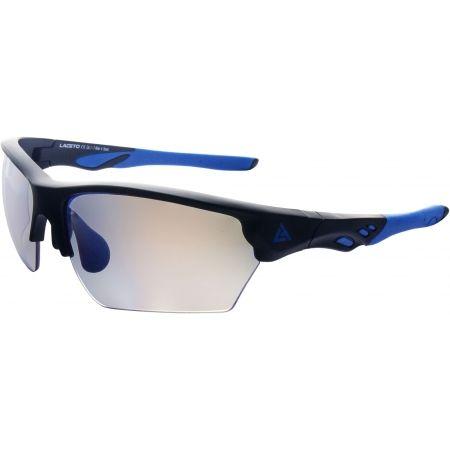 Laceto MODERN - Fotochromatické brýle