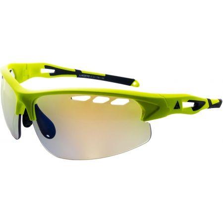 Laceto STRIDER - Fotochromatické brýle