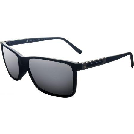 Laceto BRIGITTE - Polarizační sluneční brýle