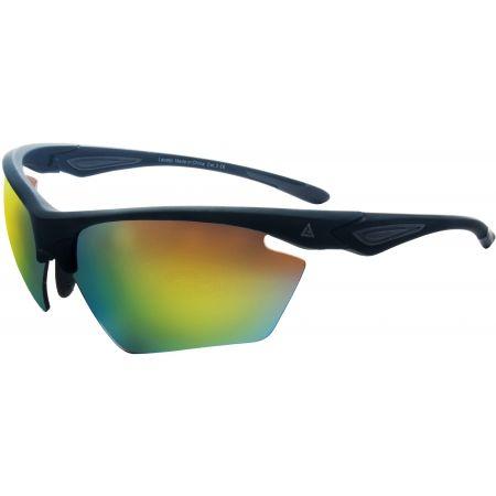 Laceto ZARYA - Sluneční brýle