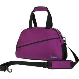 Willard CITY BAG - Dámská taška přes rameno