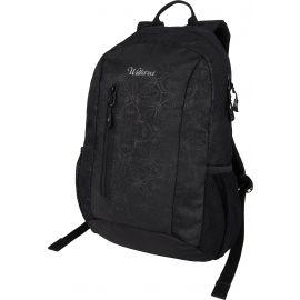 Willard WESTON 15 - Městský batoh