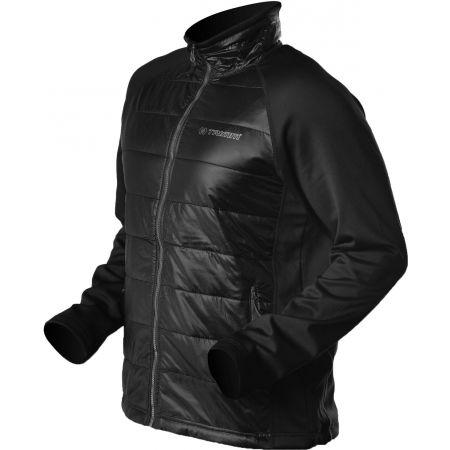 TRIMM DANDY - Pánská celoroční bunda